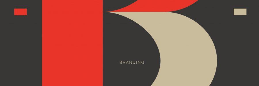 台灣包裝設計協會|八月份講座活動<br/> 開放報名中
